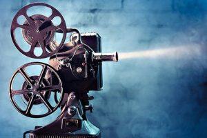 «Ημέρες Κινηματογράφου» στη Δροσιά - Τι θα δούμε τον Νοέμβριο