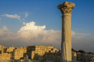 Το πρόγραμμα του 45ου Συνεδρίου της Π.Ε.Φ. «Κύπρος: Ιστορία και Πολιτισμός»