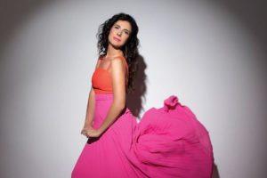 Κλεονίκη Δεμίρη - «Εϊ φίλε» / Νέο τραγούδι
