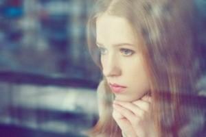 «Αποδέχομαι, σημαίνει κατανοώ την πραγματικότητα γύρω μου!» του Ψυχολόγου Γιάννη Ξηντάρα