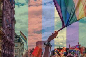 ΛΟΑΤΚΙ+: χαμηλή εκπροσώπηση στην πολιτική, στερεότυπα στα ΜΜΕ και μη συμπεριληπτική εκπαίδευση