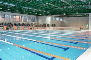 Πανελλαδικές 2021: Ανοίγουν τα κολυμβητήρια για τους υποψηφίους από 15 Φεβρουαρίου