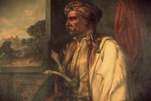 Χρηματοδότηση και έκδοση μέχρι δώδεκα 12 μελετών για την ιστορία της Ελληνικής Επανάστασης του 1821 από το ΕΑΠ
