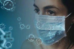 Κορονοϊός – Σάββατο 16/1: 510 νέα κρούσματα, 323 ασθενείς στις ΜΕΘ, 20 θάνατοι