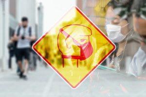 Κορονοϊός: 1.142 τα νέα κρούσματα, 466 οι διασωληνωμένοι, 53 νέοι θάνατοι (7/3)
