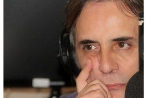 Μουσική εκδήλωση αφιερωμένη στον Έλληνα στιχουργό, Κώστα Φασουλά