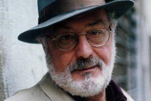 «Ο Κ. Χ. Μύρης και οι μελοποιήσεις των ποιημάτων του» 11/9 στο 47ο Φεστιβάλ βιβλίου