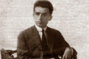 «Ελεγεία και Σάτιρες», Κωνσταντίνος Καρυωτάκης, ψηφιακό βιβλίο (e-book) με ελεύθερη διανομή
