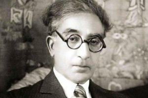Κατεβάστε ελεύθερα 150+ «Ποιήματα» του Κωνσταντίνου Καβάφη (e-book)