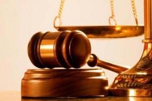 «Γιατί το Κράτος δεν σέβεται τους νόμους του;» του Αχιλλέα Ε. Αρχοντή