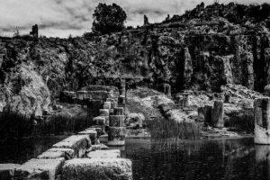 «Ομήρου Οδύσσεια» του Δημήτρη Μαρωνίτη από το ΚΘΒΕ - Διαδικτυακά από την Πέμπτη 31 Δεκεμβρίου