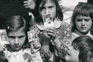 «Η Τουρκική εισβολή στην Κύπρο - 20 Ιουλίου 1974», e-book