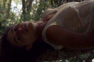 Προβολή της ταινίας «La Tigra» του Camilo Luzuriaga