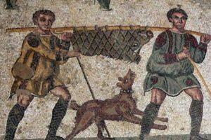 Λαζοί, καταγωγή και ιστορία