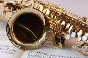 Jazz Chronicles - Ηχογραφημένες συναυλίες του ΚΠΙΣΝ: Stefanos Andreadis Flying Jazz Quartet