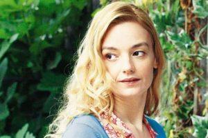 Η Λένα Κιτσοπούλου στο «Nτιβάνι του ΙΑΝΟΥ»