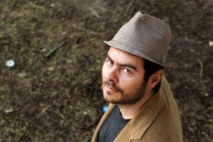 Λεωνίδας Μαριδάκης - «O γύρος του θανάτου» / Νέο τραγούδι και video