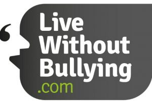 Live Without Bullying - Ηχηρό μήνυμα κατά του εκφοβισμού από καλλιτέχνες, αθλητές και πολιτικούς