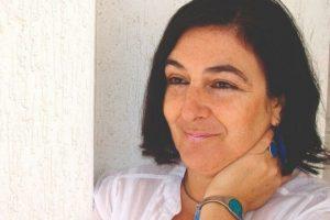 «Η χρυσαλλίδα» - Το νέο μυθιστόρημα της Ζοέλ Λοπινό