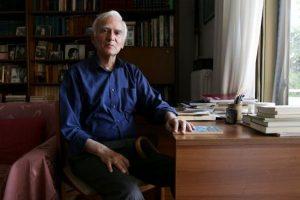Ανακοίνωση της ΠΕΦ για τον θάνατο του Λουκά Κούσουλα