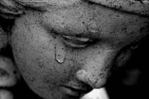 «Ποιες σκέψεις σας κάνουν δυστυχισμένους;» του ψυχολόγου Πάτροκλου Παπαδάκη