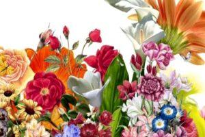 Ο Μάιος και η Πρωτομαγιά στη νεοελληνική ποίηση
