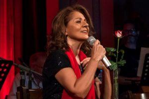 Μαργαρίτα Ζορμπαλά / Ιστορίες και Τραγούδια, Σάββατο 23.2 στο Μέγαρο Μουσικής Θεσσαλονίκης
