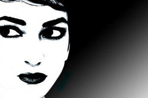 Θεσσαλονίκη: Gala όπερας στη μνήμη της Μαρίας Κάλλας | 16 Σεπτεμβρίου στο Μέγαρο Μουσικής