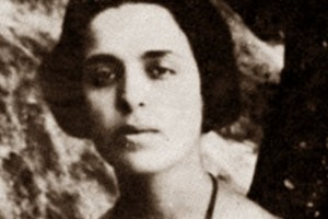 «Ηχώ στο Χάος», ποιητική συλλογή της Μαρίας Πολυδούρη. Διατίθεται δωρεάν