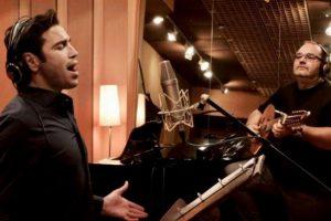 «Ανατολή» - Το νέο τραγούδι του Μάριου Φραγκούλη (Digital Single & Video Clip) | Ogdoo Music Group