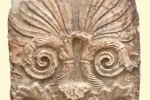 Επαναπατρίστηκε στην Ελλάδα μαρμάρινη ενεπίγραφη επιτύμβια στήλη