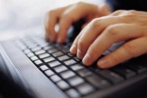 Δωρεάν εκπαίδευση ανέργων σε ψηφιακές δεξιότητες από τον ΟΑΕΔ και τη Microsoft