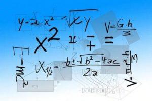 ΓΕΛ: Οδηγίες για τη διδασκαλία των Μαθηματικών Α΄, Β΄ Ημερ. και Α΄, Β΄, Γ΄ Εσπ. ΓΕΛ για το 2018 – 19