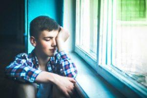 5 Τρόποι πρόληψης του άγχους στους μαθητές