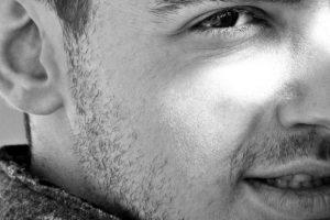 Μουσική εκδήλωση - Ρεσιτάλ για την Κύπρο με τον Μαυρίκιο Μαυρικίου