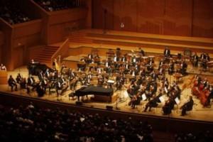 Συναυλίες και εκδηλώσεις με αφορμή την Ημέρα της Μουσικής, Τρίτη 21 Ιουνίου 2016