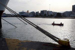 Έκπτωση στα ακτοπλοϊκά εισιτήρια των αναπληρωτών εκπαιδευτικών που υπηρετούν στην Κρήτη