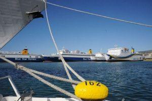 Σε ΦΕΚ η ΚΥΑ για την Πλήρη εφαρμογή του μέτρου «Μεταφορικό Ισοδύναμο» στις ωφελούμενες μονάδες (επιβάτες)