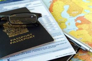 Ανεργία πτυχιούχων και επιστημονική μετανάστευση - το φαινόμενο «brain drain», της Έρης Ναθαναήλ