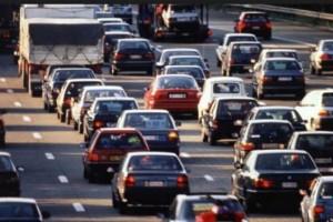 Θεσσαλονίκη: Κυκλοφοριακές ρυθμίσεις εν όψει της διεξαγωγής του 5ου Διεθνούς Νυχτερινού Ημιμαραθώνιου δρόμου