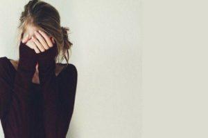 «Μην σπαταλάτε τις ζωές σας στα πρέπει και τις απόψεις των άλλων» Βιωματικό Σεμινάριο, Παρασκευή 9/02