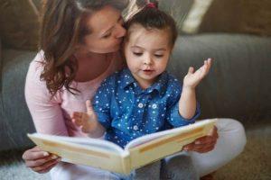 «Στα παιδιά αρκούν τα λίγα: Μη φοβάστε να το πιστέψετε» του Ψυχολόγου Γιάννη Ξηντάρα