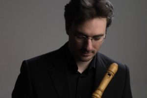 Μέγαρο Μουσικής Αθηνών: Adagio - Τρεις συναυλίες σε streaming για τις ημέρες του Πάσχα