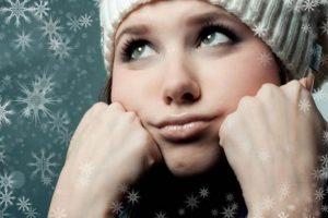 """«Η """"Μοναξιά"""" των Χριστουγέννων: Αντιμετωπίστε την» της ψυχολόγου Μαρίας Αθανασιάδου"""