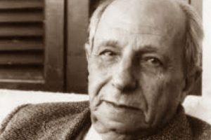 Η Τουρκική Εισβολή στην ποίηση του Κώστα Μόντη