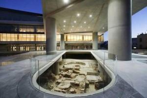 Ελεύθερη είσοδος σε μουσεία και αρχαιολογικούς χώρους σε μαθητές, φοιτητές και εκπαιδευτικούς