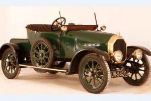 Ευρωπαϊκή Ημέρα χωρίς Αυτοκίνητο στο ΕΑΜ και το Ελληνικό Μουσείο Αυτοκινήτου