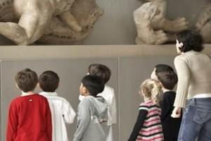 Ευρωπαϊκές ημέρες πολιτιστικής κληρονομιάς 2014 «Τα πρόσωπα του Χρόνου»