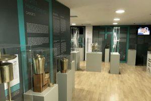Το Μουσείο Αρχαίας Ελληνικής Τεχνολογίας Κώστα Κοτσανά στο Open House 2018