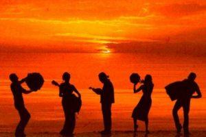 Εκδηλώσεις του Δήμου Θεσσαλονίκης για την Ευρωπαϊκή Ημέρα Μουσικής